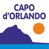 Capo d'Orlando icon