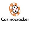 Casinocracker icon