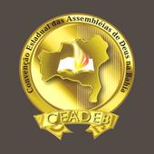 Ceadeb icon