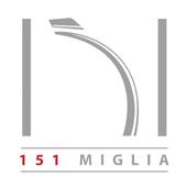 151 Miglia icon