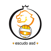 ESCUDO Asd icon