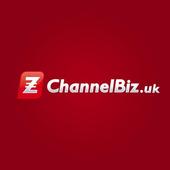 ChannelBiz.co.uk icon