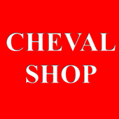 Cheval-Shop icon