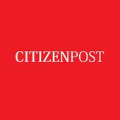 CitizenPost icon