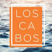 Los Cabos 2017 icon