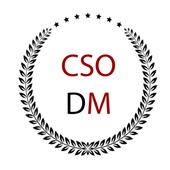 CSODM - Cso de Merde icon