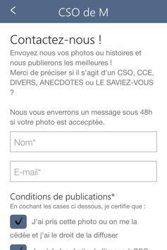 CSODM - Cso de Merde apk screenshot