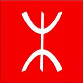 AmazighTimes icon