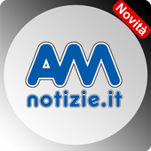 AMnotizie.it icon