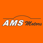 AMS Motors icon