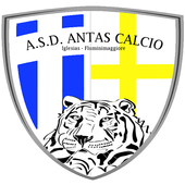 Antas Calcio News icon