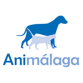 Animalaga icon