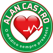 Alan Castro News icon
