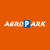 Aeropark icon