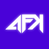 AFK icon