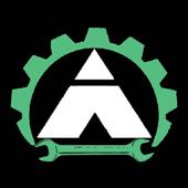 Agro-MT - Suporte Agrícola icon