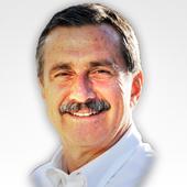 Ahmet Ataç icon