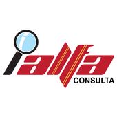 Alfa Consulta icon