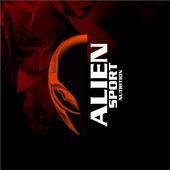 ASN icon
