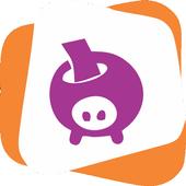 Clube Digital icon