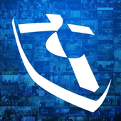 Ministério da Fé icon