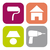 Aveo Home Staging icon