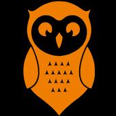 Yuzbinyuz icon