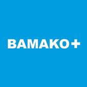 Bamako icon