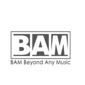 Bam Music icon