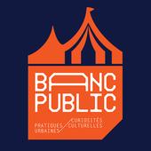 Banc Public icon