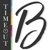 Barletta TimeOut icon