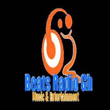 Beats Radio Gh screenshot 5