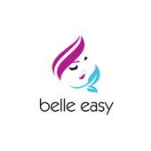 belle easy - beleza delivery icon