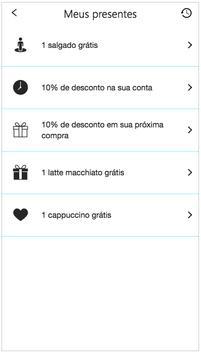 belle easy - beleza delivery apk screenshot