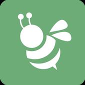 BerryBee icon