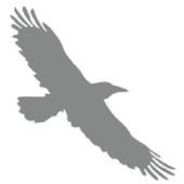 Paul Misar - Best of best Entrepreneur Academy icon
