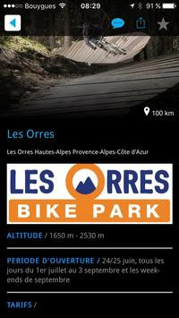 bikepark screenshot 1