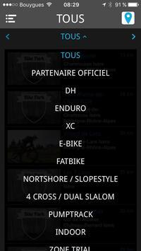 bikepark screenshot 3