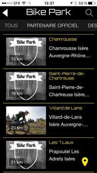 bikepark screenshot 4