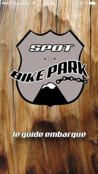 bikepark screenshot 6