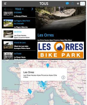 bikepark screenshot 7