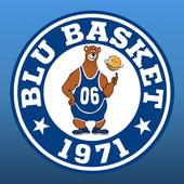 My Blu Basket icon