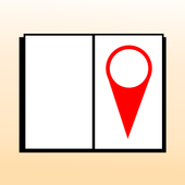 bycherapp icon