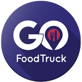Go Food Truck - Guia de Food Trucks icon