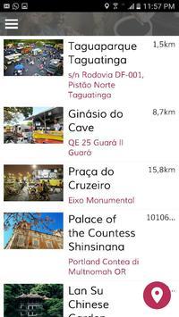 Go Food Truck - Guia de Food Trucks screenshot 4