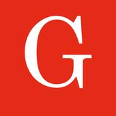 Revista GanaMás icon