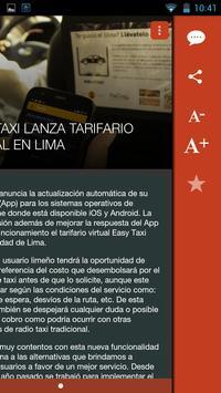 Revista GanaMás apk screenshot