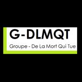 G-DLMQT / Groupe De La Mort Qui Tue icon