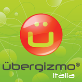 Geek News - Ubergizmo.it icon