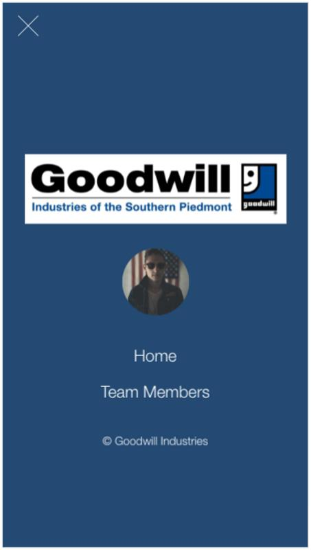 Goodwill Of Southern Piedmont For Android Apk Download